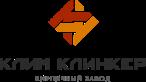 Кирпичный завод Клим Клинкер
