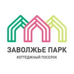 Заволжье Парк